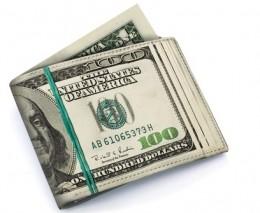 AZ Cash Assistance