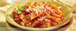 Authentic Italian Tomato Sauce