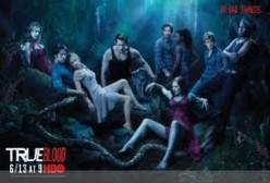 True Blood Season Four Premiere