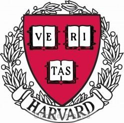 Successfully Applying to Harvard for Fall 2013