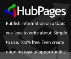 New Addition to Hub Feedback; Interesting