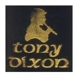 Tony Dixon Whistles