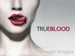 True Blood: You Smell Like Dinner