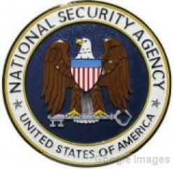 How National Security Agency Careers Pay You Now