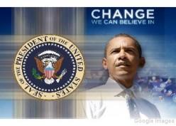 Barack the New FDR