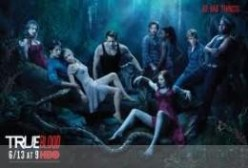 True Blood Season IV