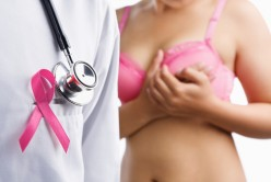 How do I prepare for a mastectomy? Eight tips