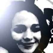 sweetzara profile image
