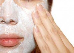 Exfoliation - 8 Reasons Why You Must Exfoliate Regularly
