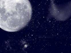 Moon in Scorpio Explained