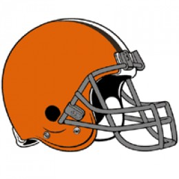 The Browns could be relevant...ish?