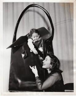 Motherhood: The Inner Circle