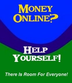 You Cannot Earn Money Online Working From Home - E-Commerce