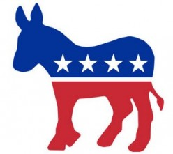 How I Became a Democrat