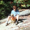 Brian Sands profile image