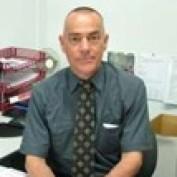 Grant N.Z profile image