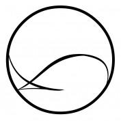 ksgltd profile image