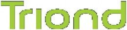 Triond is an online publishing network that compensates its writers through the sharing of ad revenue.