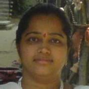 purnasrinivas profile image