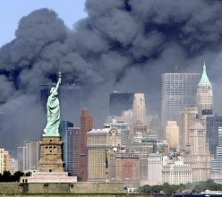 911, The Tenth Anniversary-Turning the Negative into Positive