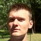 Dzierba profile image
