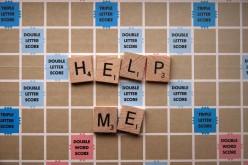 Tips for Choosing the Proper Recruitment Method