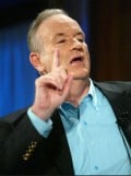 Oh Really, Mr. O'Reilly? Opinion pundit versus the Dominion of Canada