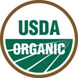 Look Out for This Label When Buying Organic Products!