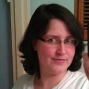 MelissaKA profile image