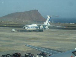 Tenerife South is the first choice of many visitors to the Canary Islands