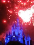 How to get the most of your Disney Dining Plan 18% gratuity charges