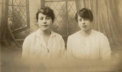Family History Genealogy, Ancestry and Family Tree Web Links