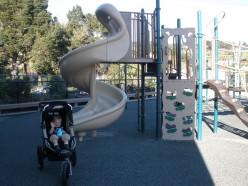 Buying a Baby Jogger Stroller: City Mini or Bob Revolution?