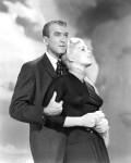 Vertigo (1958), A Hitchcock Classic