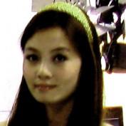 horizonz profile image