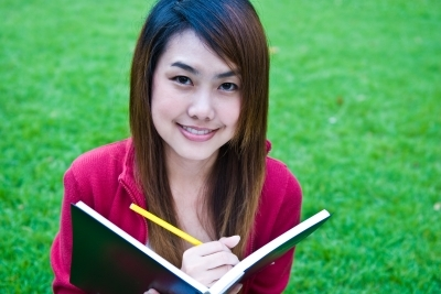 ESL programs in the Philippines are popular among Asians, especially Koreans, Japanese and Chinese ESL students.