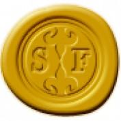 signetfence profile image
