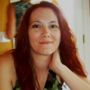 Anna82 profile image