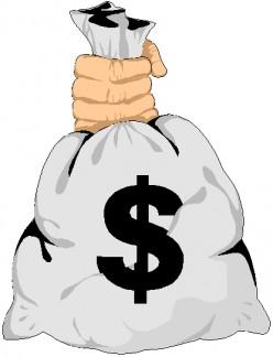 Easy and Legit online money