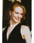 Nicole Kidman Pics and Videos