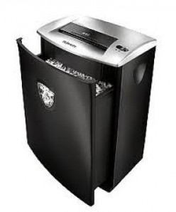 Paper Shredders - Functions, Types & Benefits