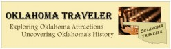 Biography for Urbane Chaos (Oklahoma Traveler)