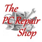 pcrepairshop profile image