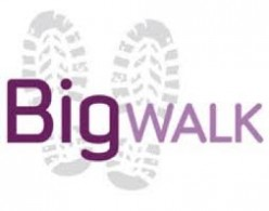 Walk Big!!!