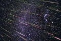 The Leonid Meteor Shower-Getting Ready For A Pre-Holiday Sky Show