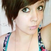 staceyblount1992 profile image