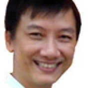 samchoo profile image