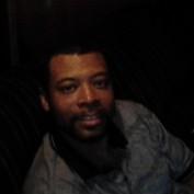 potier profile image
