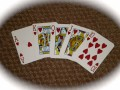 Strategy in Texas Hold em Poker: Winning the Home Game