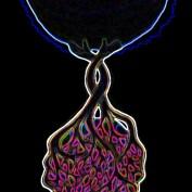 Dixiecup profile image